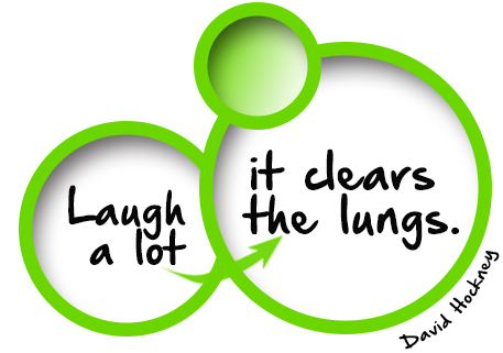 lung-cleanse_laughquote1