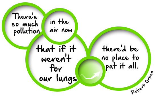 lung-cleanse_pollutionquote1