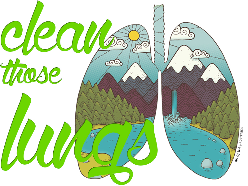 lungcleanse_cleanthoselungs1